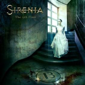 Sirenia the 13th floor rar citiesmaster for 13 floor soundtrack